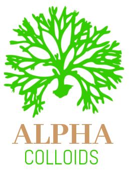 alpha colloids logo 261x341