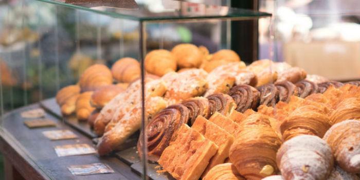 Pastries 3 700x350